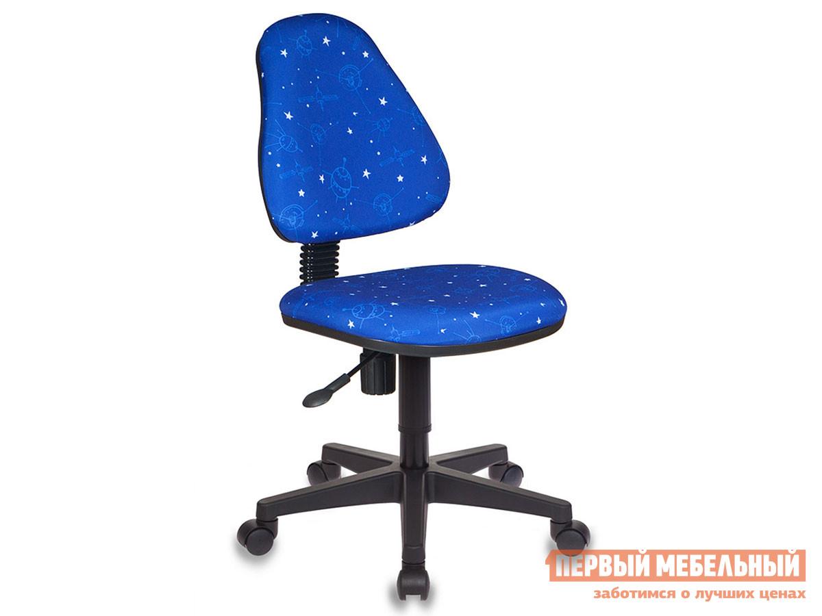 Детское компьютерное кресло Бюрократ KD-4