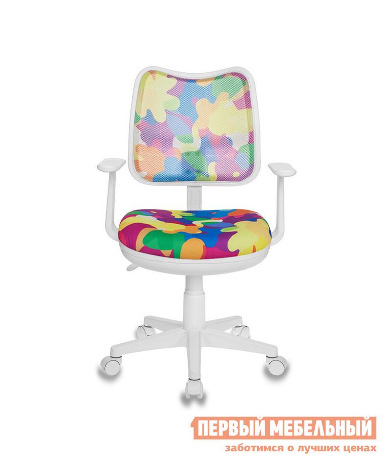 Детское компьютерное кресло  CH-W797 ABSTRACT