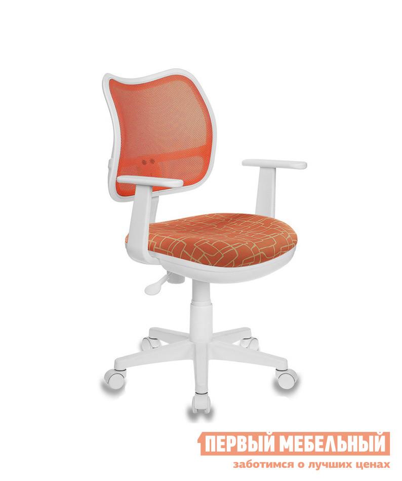 Детское компьютерное кресло CH-W797 GIRAFFE фото