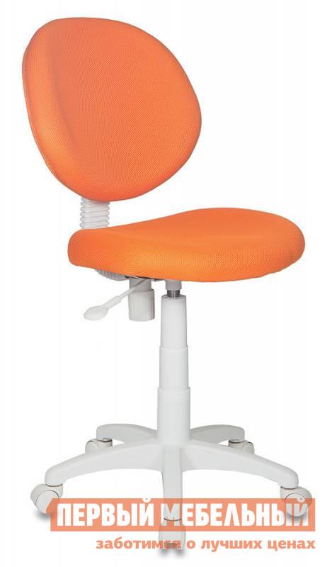 Детское компьютерное кресло Бюрократ KD-W6 цена