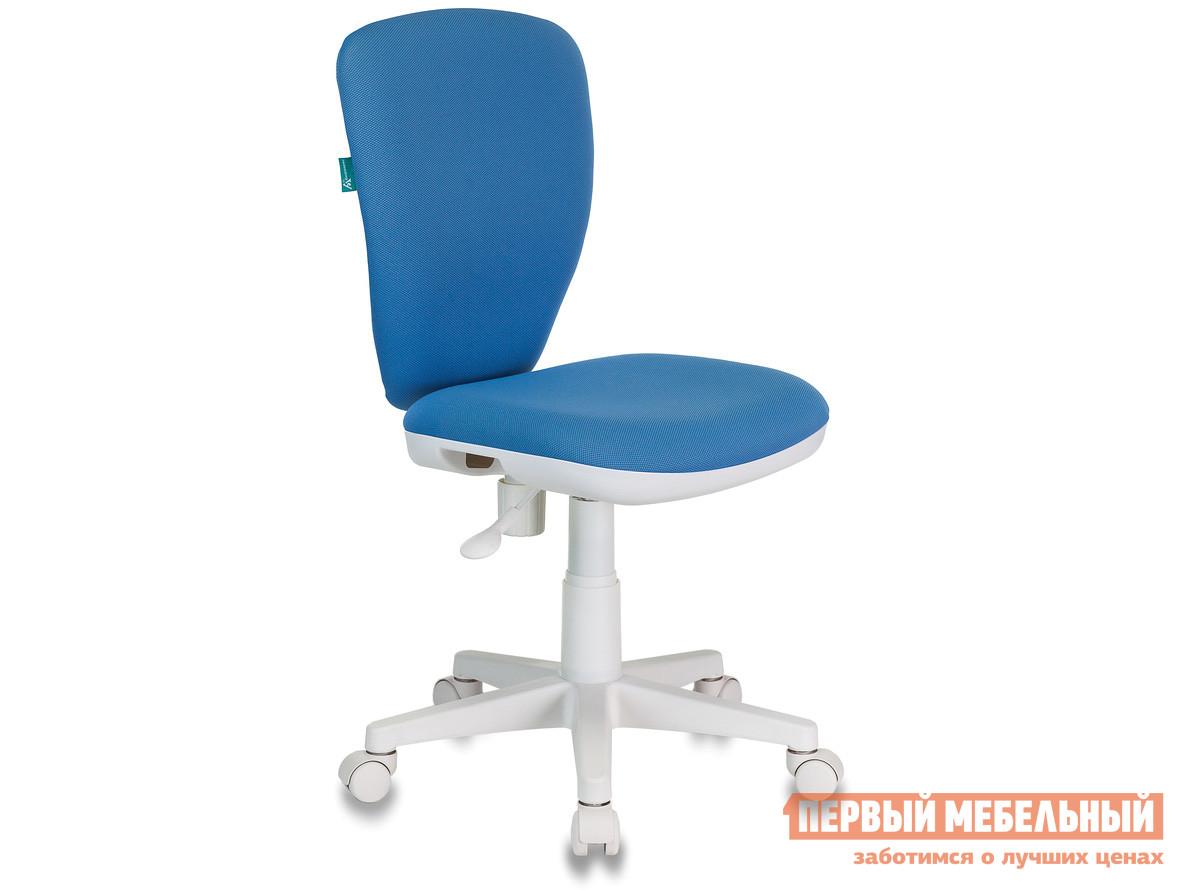 Детское компьютерное кресло Бюрократ Кресло KD-W10