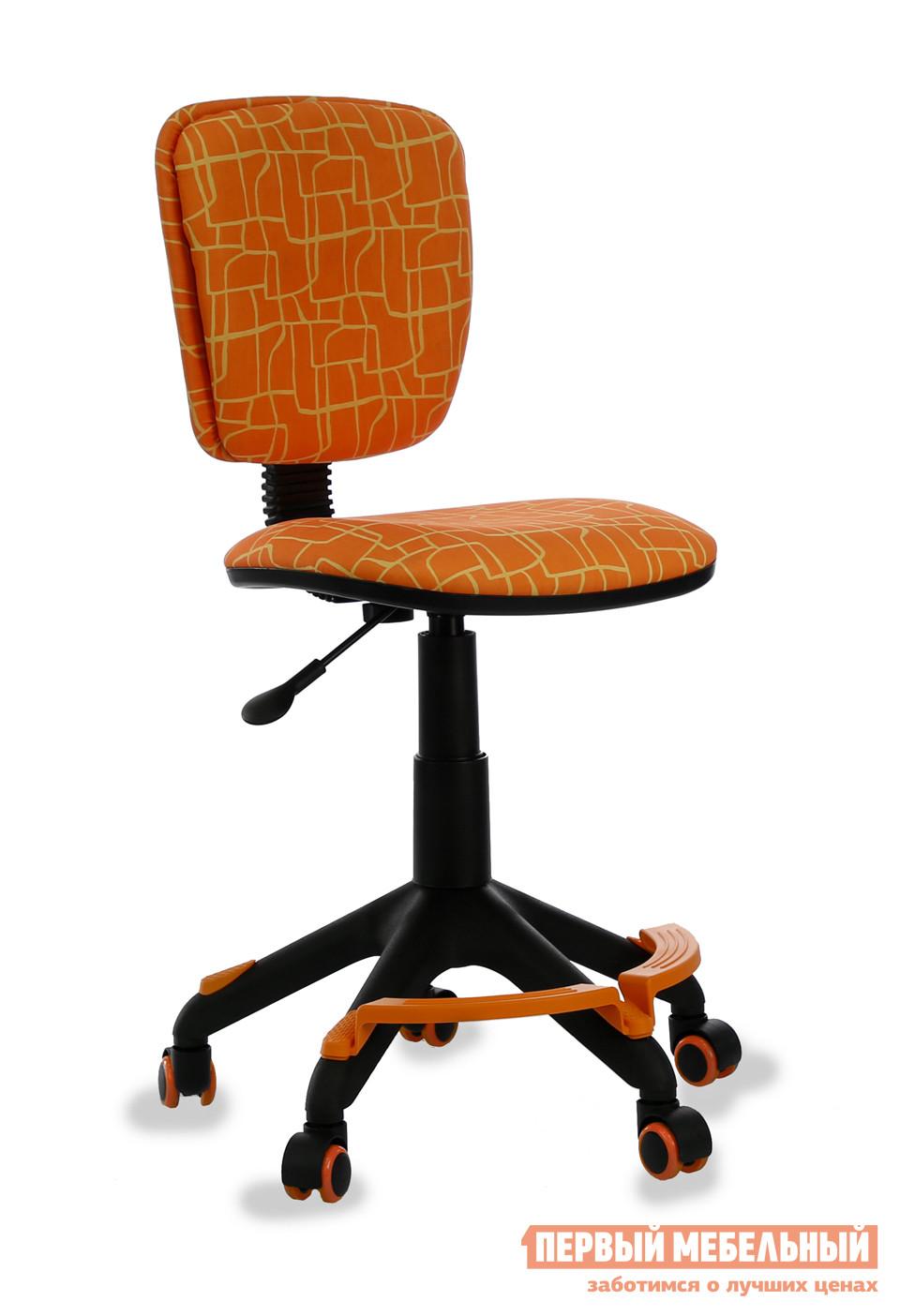 Детское компьютерное кресло  Кресло детское CH-204-F GIRAFFE