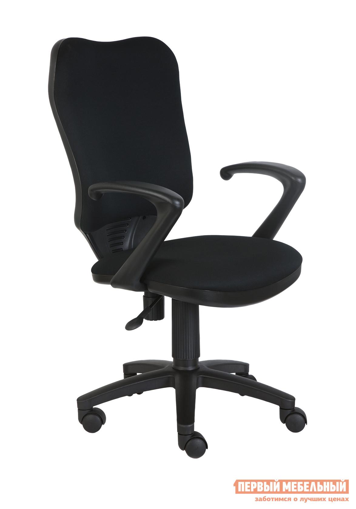 Офисное кресло  CH-540AXSN 26-28 черный