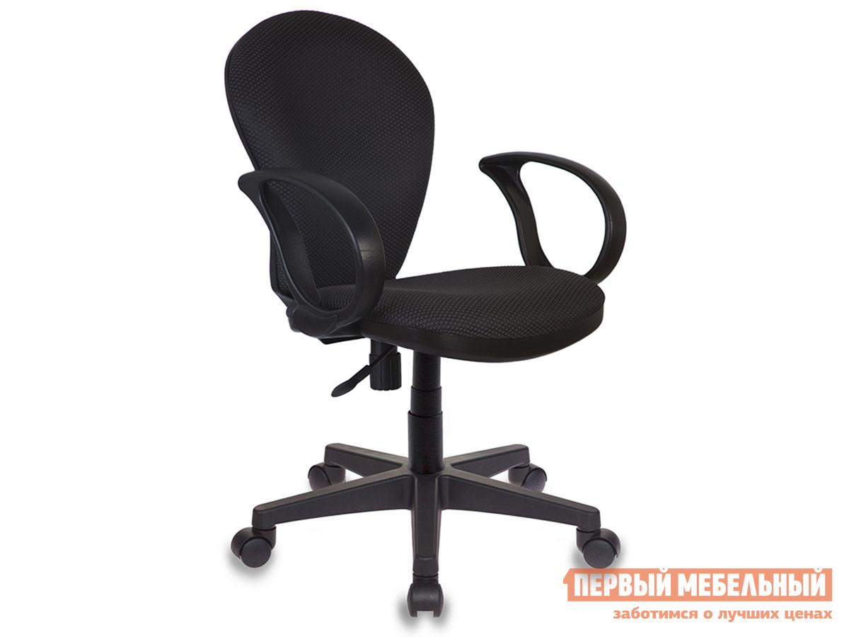 цена на Офисное кресло Бюрократ CH-687AXSN