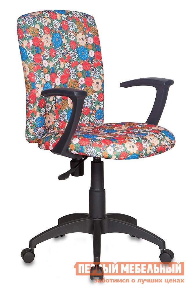 Офисное кресло Бюрократ CH-470AXSN цена