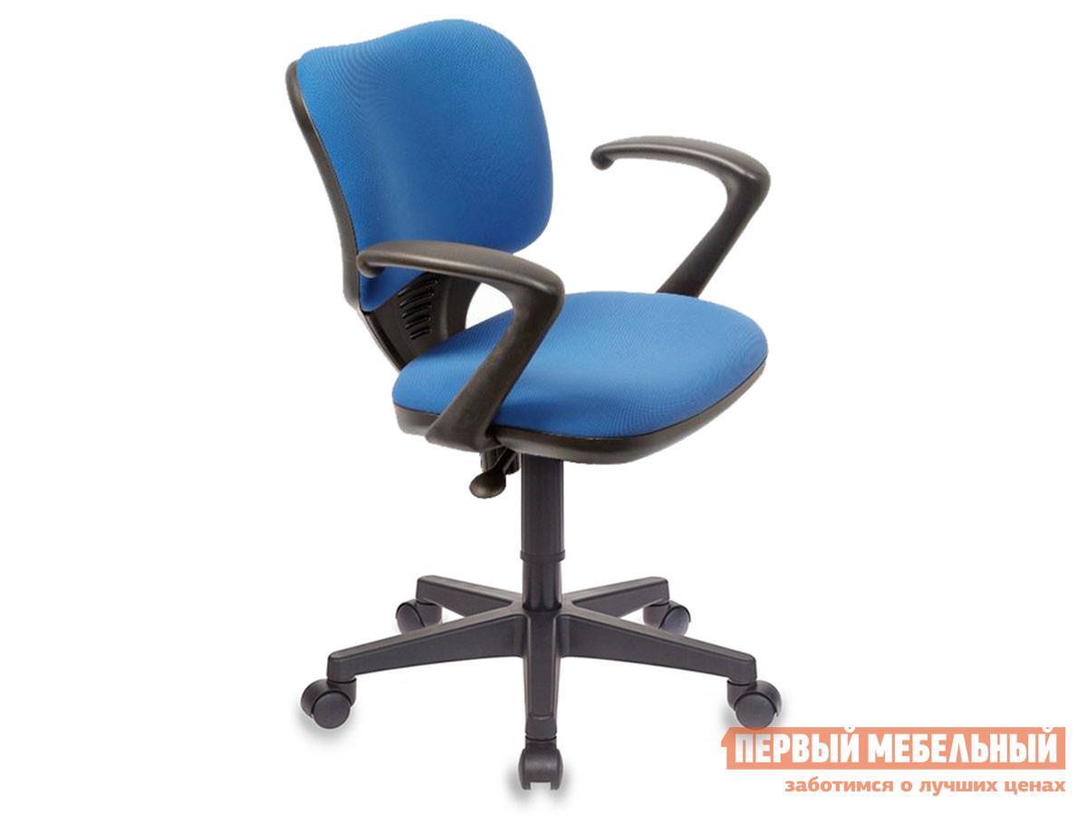 Офисное кресло Бюрократ CH-540AXSN-LOW
