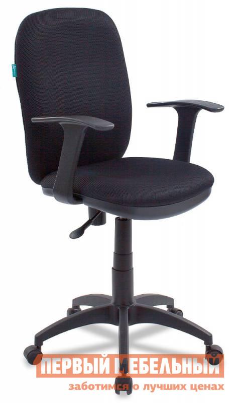 Офисное кресло Бюрократ CH-555 цена