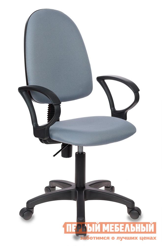 Офисное кресло Бюрократ CH-1300 GREY