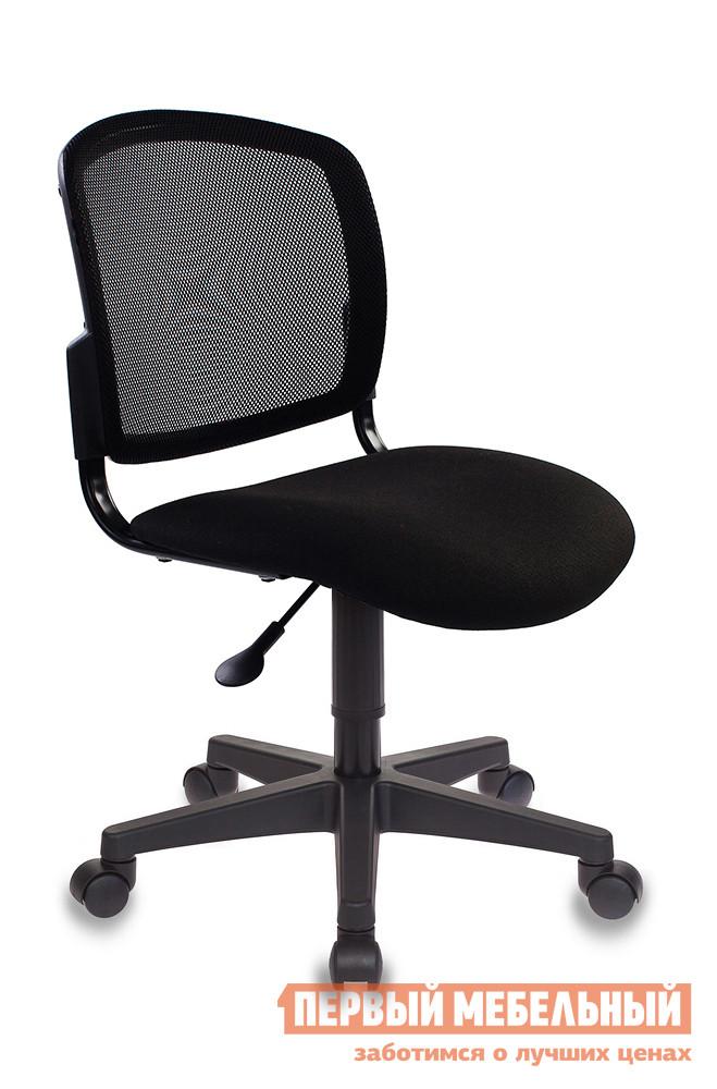 Офисное кресло CH-296NX Черный фото