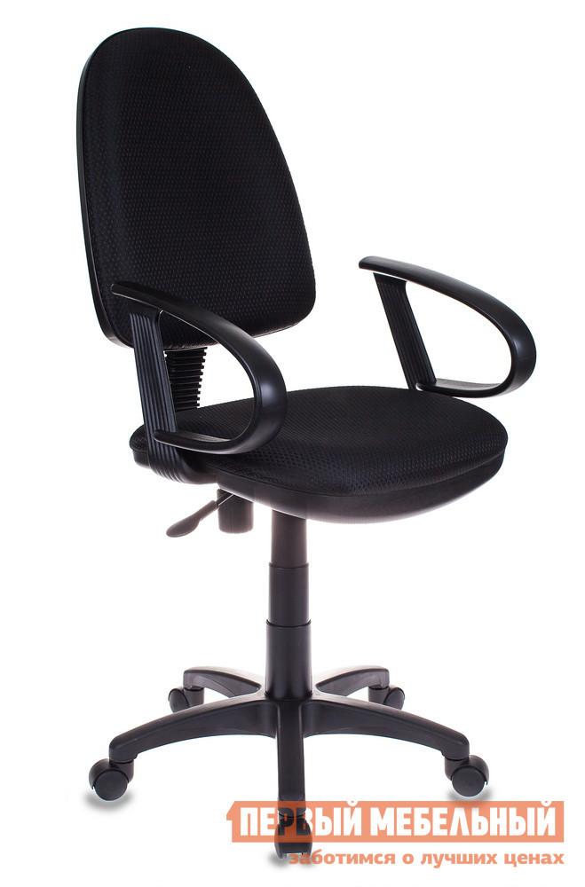 Ортопедическое офисное кресло Бюрократ CH-300 цена