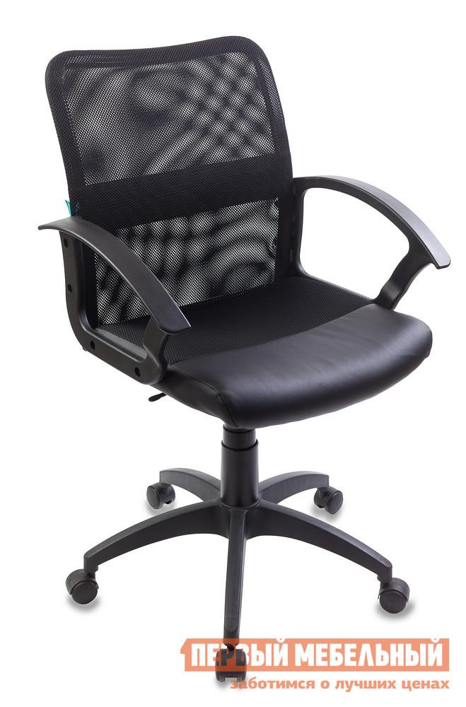 Анатомическое офисное кресло Бюрократ CH-590 цена