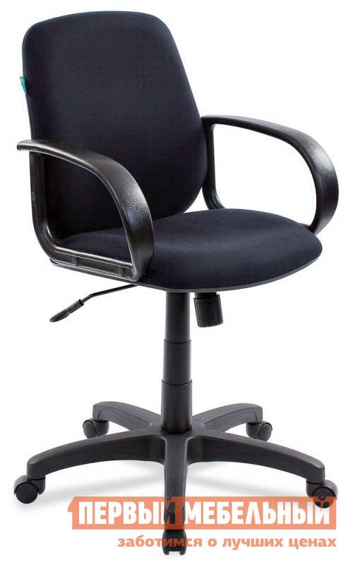 Офисное кресло Бюрократ CH-808-LOW 80-11 ЧерныйОфисные кресла<br>Габаритные размеры ВхШхГ 940 / 1070x700x700 мм. Классическое офисное кресло CH-808-LOW от поставщика Бюрократ идеально подойдет для больших офисов благодаря своей компактности.  В домашнем кабинете оно также займет достойное место. Вы можете подстроить его под себя по высоте, по глубине сиденья, а также воспользоваться механизмом качания для снижения статической нагрузки на спину.  При необходимости спинка кресла фиксируется в вертикальном положении. Акриловая обивочная ткань отлично противостоит истиранию и приятна на ощупь.  Крестовина и подлокотники изготовлены из высокопрочного пластика. Максимальный допустимый вес составляет 120 кг.<br><br>Цвет: Черный<br>Высота мм: 940 / 1070<br>Ширина мм: 700<br>Глубина мм: 700<br>Кол-во упаковок: 1<br>Форма поставки: В разобранном виде<br>Срок гарантии: 18 месяцев<br>Тип: До 80 кг<br>Тип: До 100 кг<br>Тип: До 120 кг<br>Тип: Со спинкой<br>Тип: Регулируемые по высоте<br>Назначение: Для дома<br>Назначение: Для оператора<br>Назначение: Для персонала<br>Материал: Ткань<br>Размер: Маленькие<br>Эргономичные: Да<br>С подлокотниками: Да<br>На колесиках: Да<br>С мягким сиденьем: Да<br>Пластиковая крестовина: Да<br>С низкой спинкой: Да<br>С откидной спинкой: Да