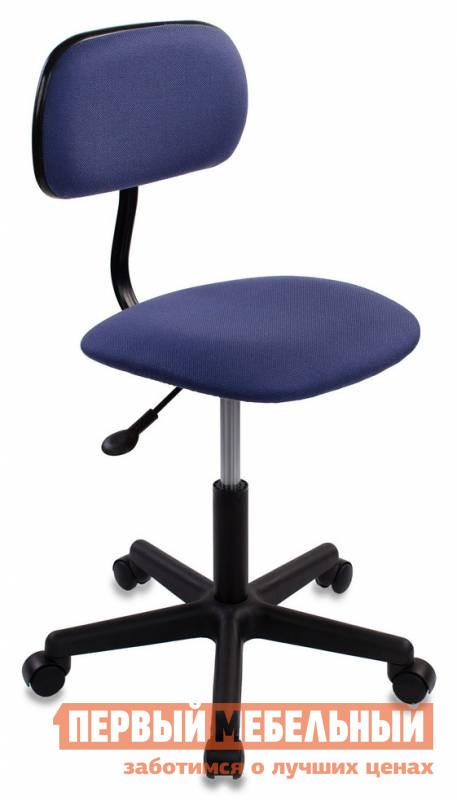 Офисное кресло Бюрократ CH-1201NX PURPLE темно-синий