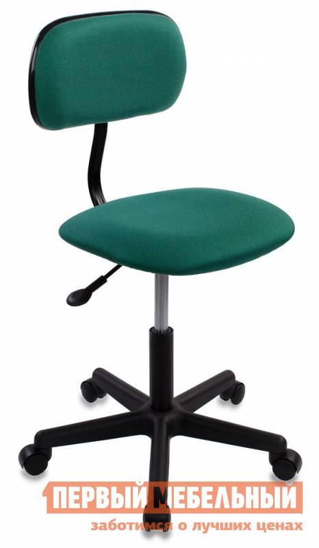 Офисное кресло Бюрократ CH-1201NX GREEN зеленый