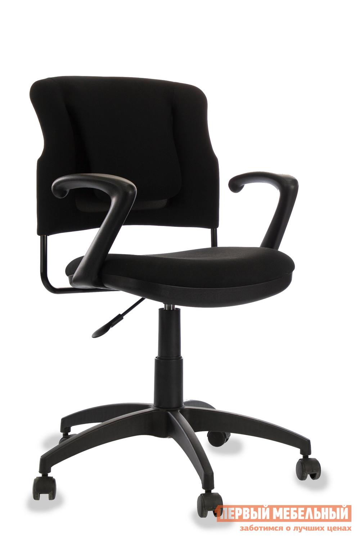 Офисное кресло Бюрократ CH-323PL