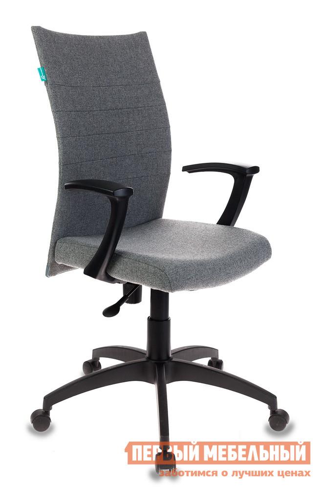 Офисное кресло Бюрократ CH-400 цена