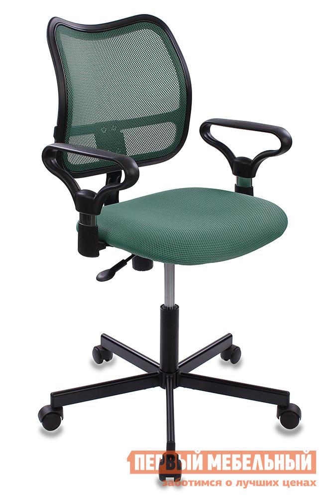 Офисное кресло Бюрократ CH-799M кресло оператора бюрократ ch 799m dg tw 12