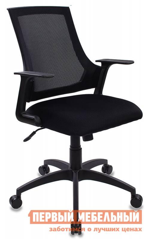 Офисное кресло Бюрократ CH-500 цена
