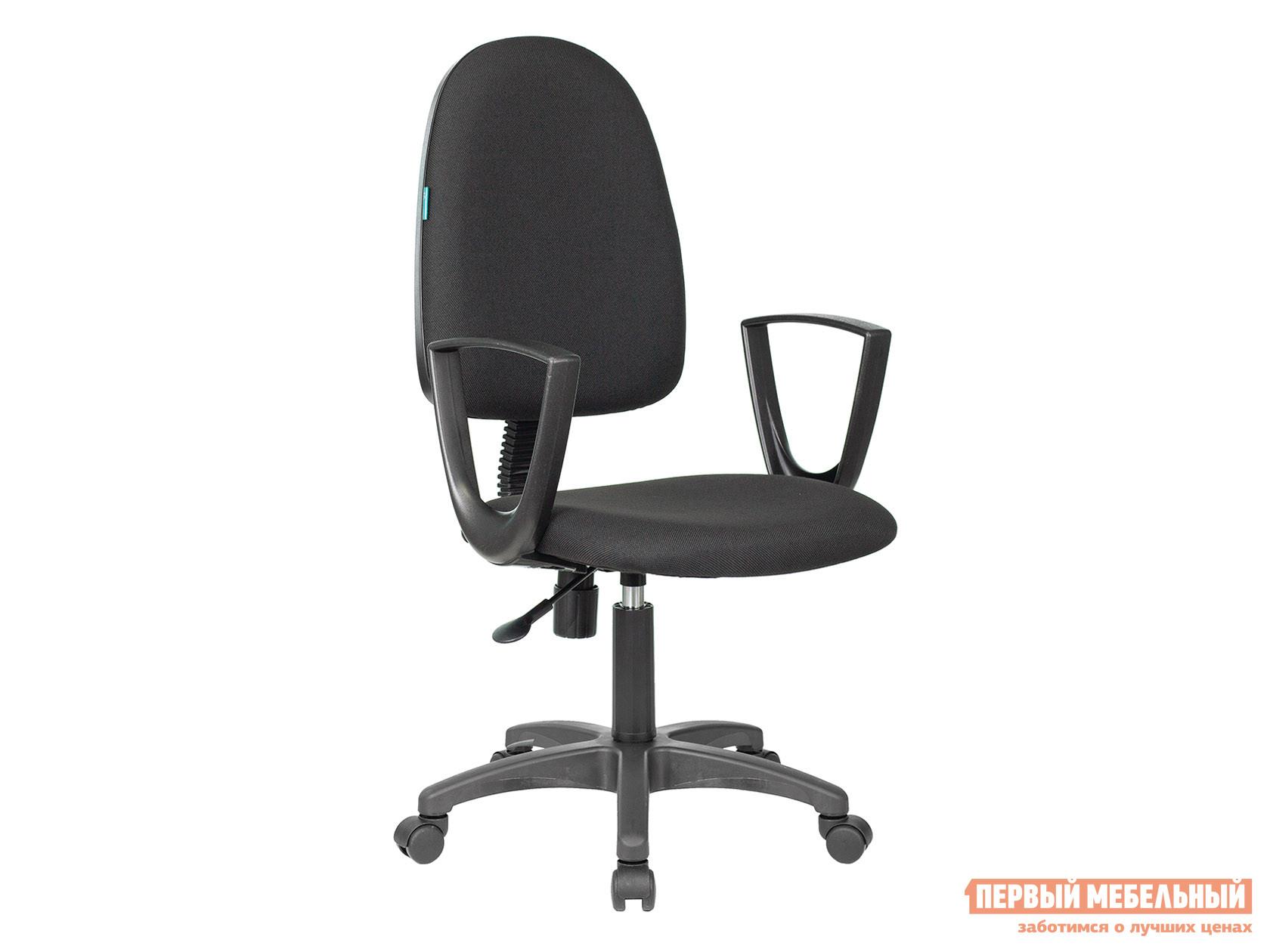 цена на Офисное кресло Бюрократ CH-1300N