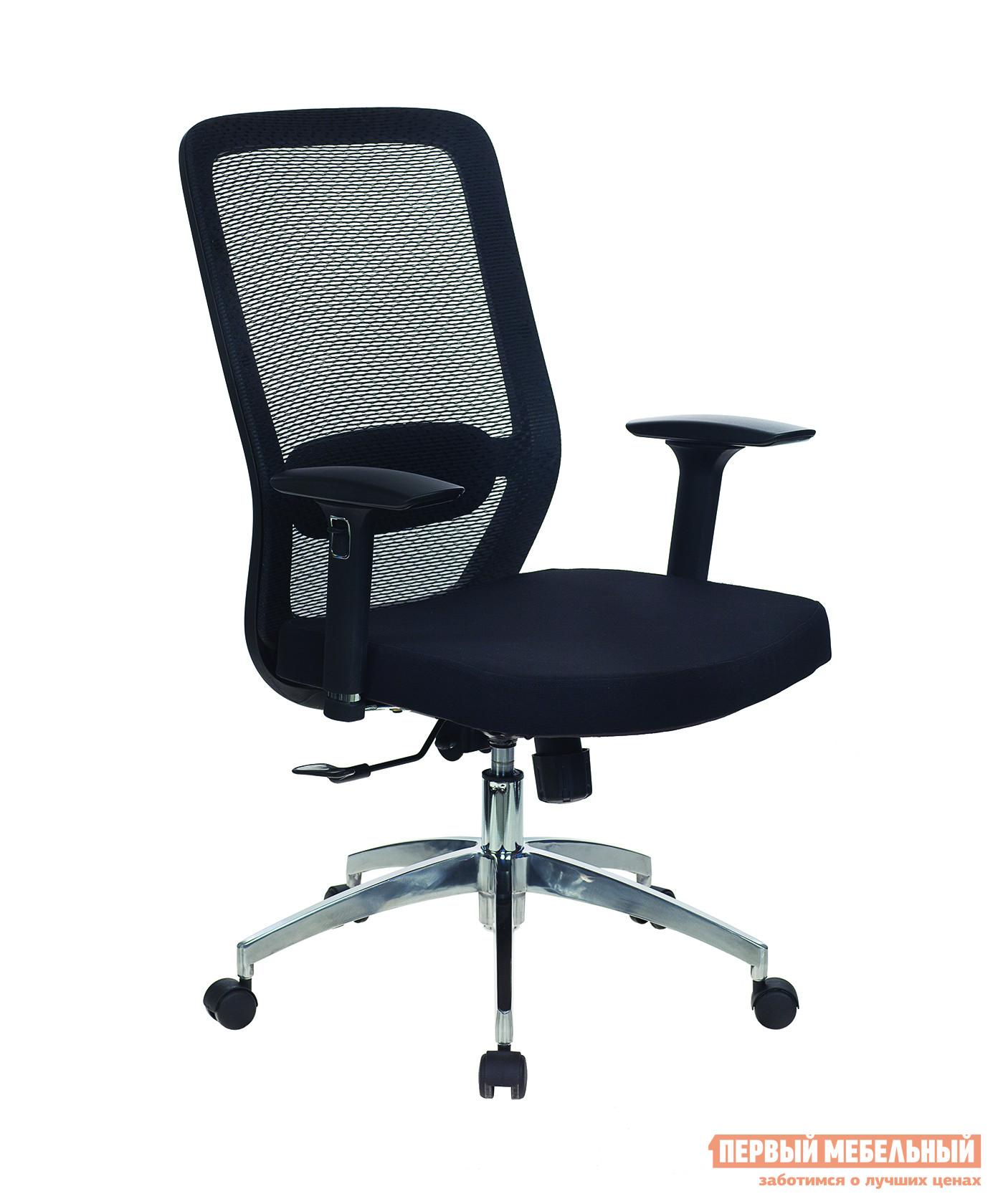 раздолье кресло офисное сатурн бордовое Офисное кресло Бюрократ Кресло MC-715