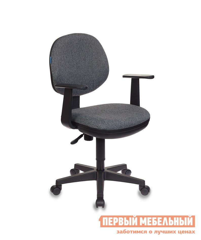 Офисное кресло Бюрократ CH-356AXSN
