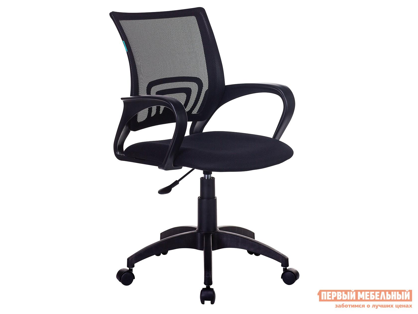 Офисное кресло Бюрократ Офисное кресло CH-695NLT