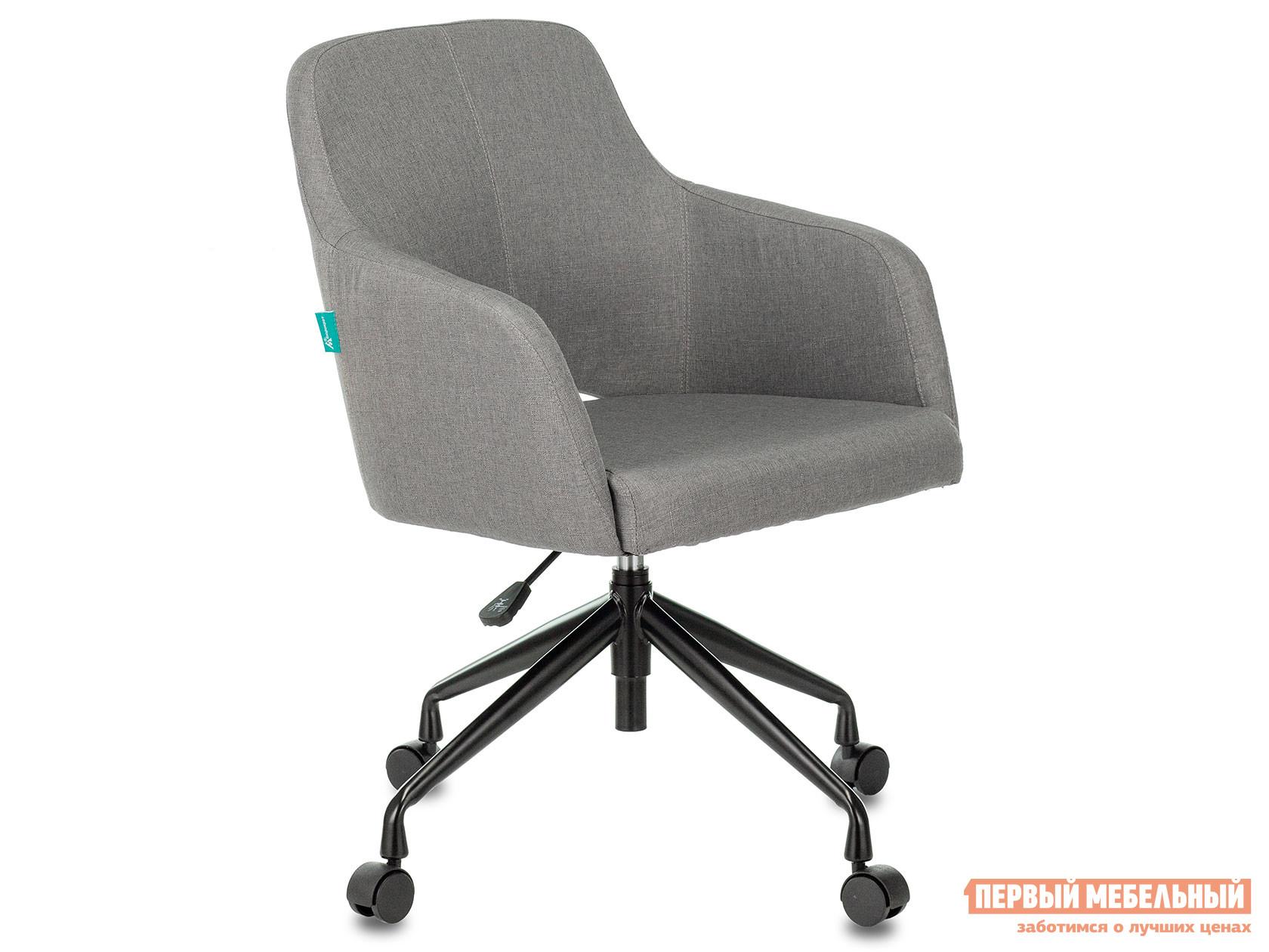 цена на Офисное кресло Бюрократ Кресло Бюрократ CH-380