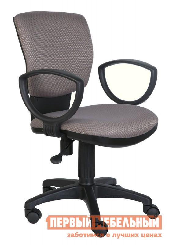 Офисное кресло Бюрократ CH-626AXSN бюрократ офисное ch 838axsn mf111 2 черное