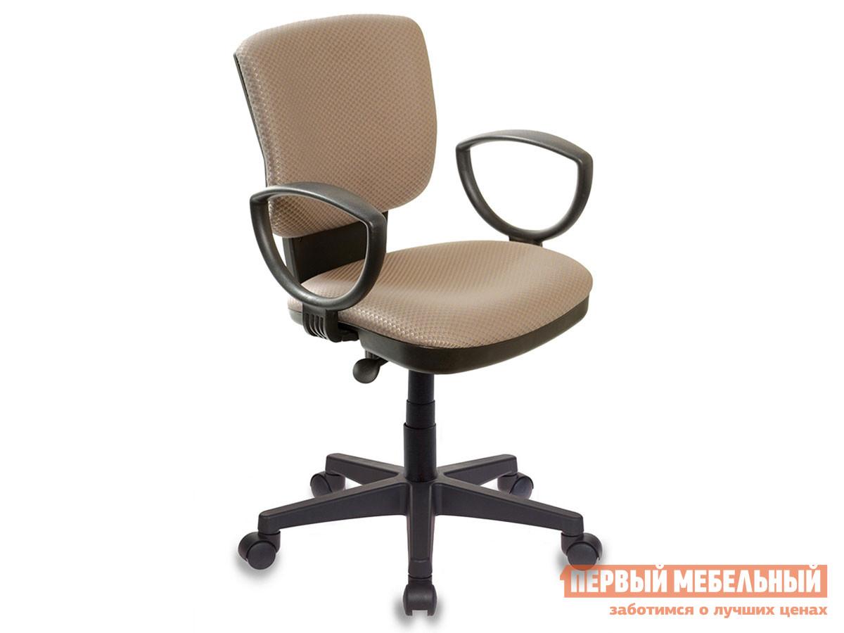 цена на Офисное кресло Бюрократ CH-626AXSN