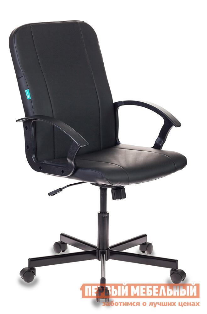 Офисное кресло Бюрократ CH-551 офисное кресло без подлокотников бюрократ ch 1399