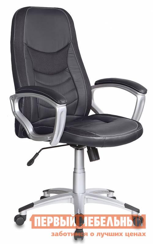 Кресло руководителя Бюрократ T-9910