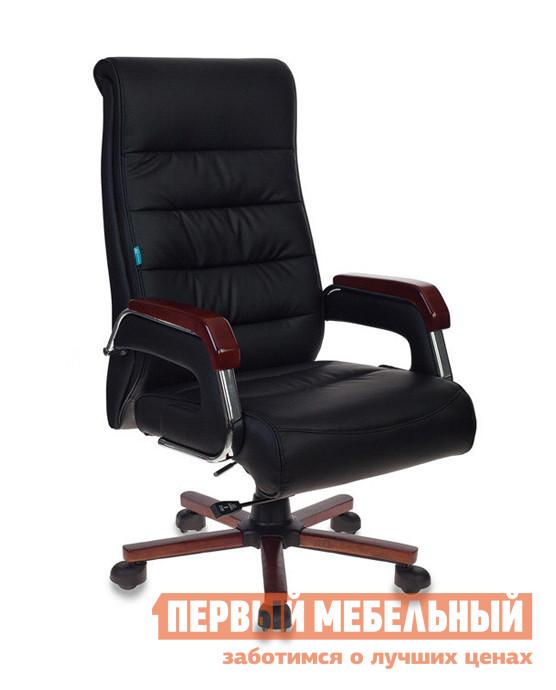 Кресло руководителя Бюрократ Кресло руководителя Бюрократ T-9909 кресло руководителя riva кресло rch 9249 1