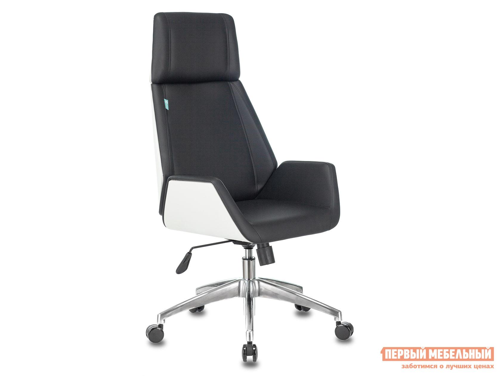 Кресло руководителя Бюрократ Кресло руководителя Бюрократ _OPTIMUM
