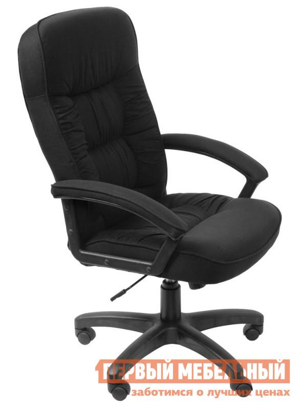 Ортопедическое кресло руководителя Бюрократ T-9908AXSN
