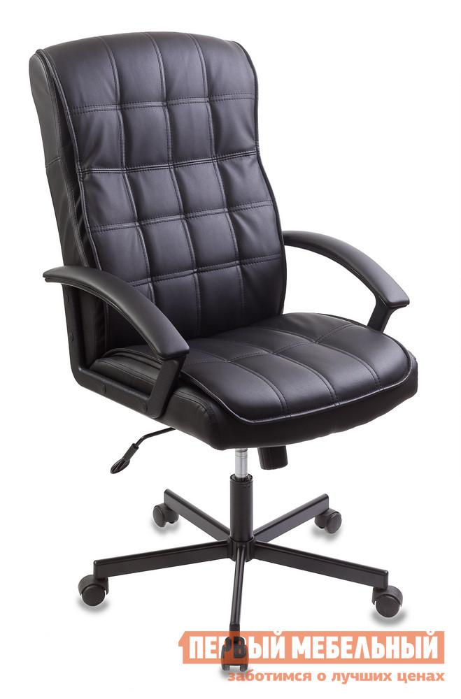Кресло руководителя Бюрократ CH-823AXSN кресло руководителя бюрократ ch 868axsn white белый