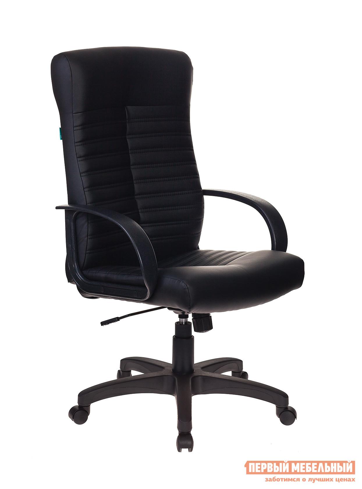Кресло руководителя Бюрократ Кресло руководителя KB-10LITE кресло руководителя riva кресло rch 9249 1