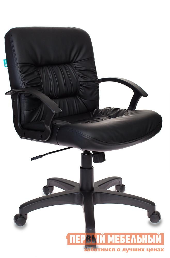 Кресло руководителя Бюрократ KB-7 кресло руководителя бюрократ kb 8 красный