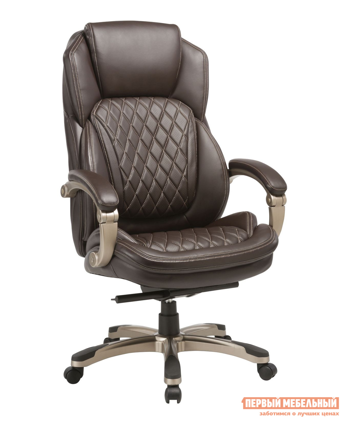 Кресло руководителя Бюрократ T-9915 утюг 9915