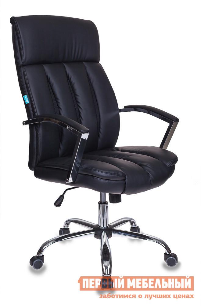 Кресло руководителя Бюрократ T-8000SL цена и фото