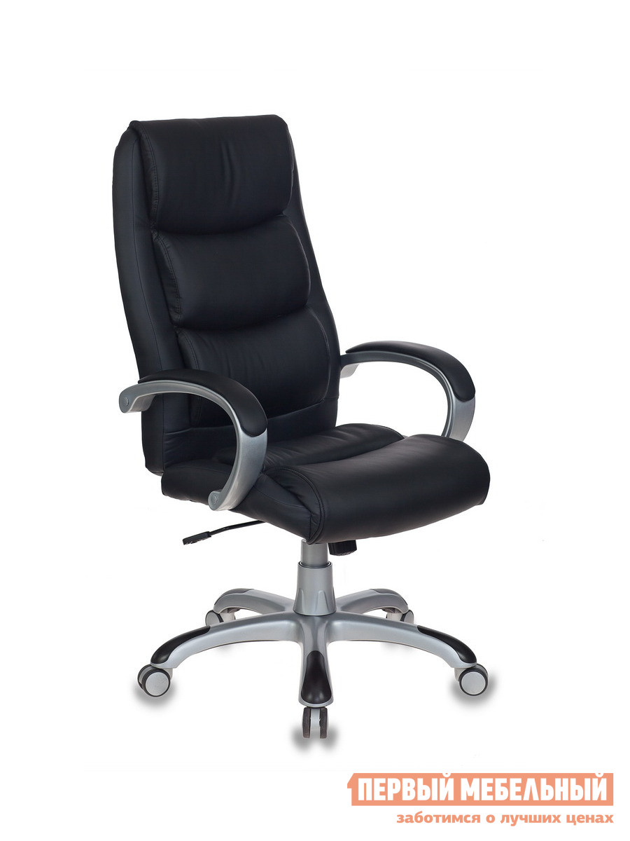Кресло руководителя  CH-S840N Black