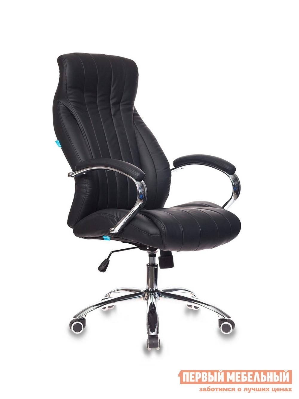 Кресло руководителя Бюрократ CH-S870 кресло руководителя бюрократ ch 868axsn white белый