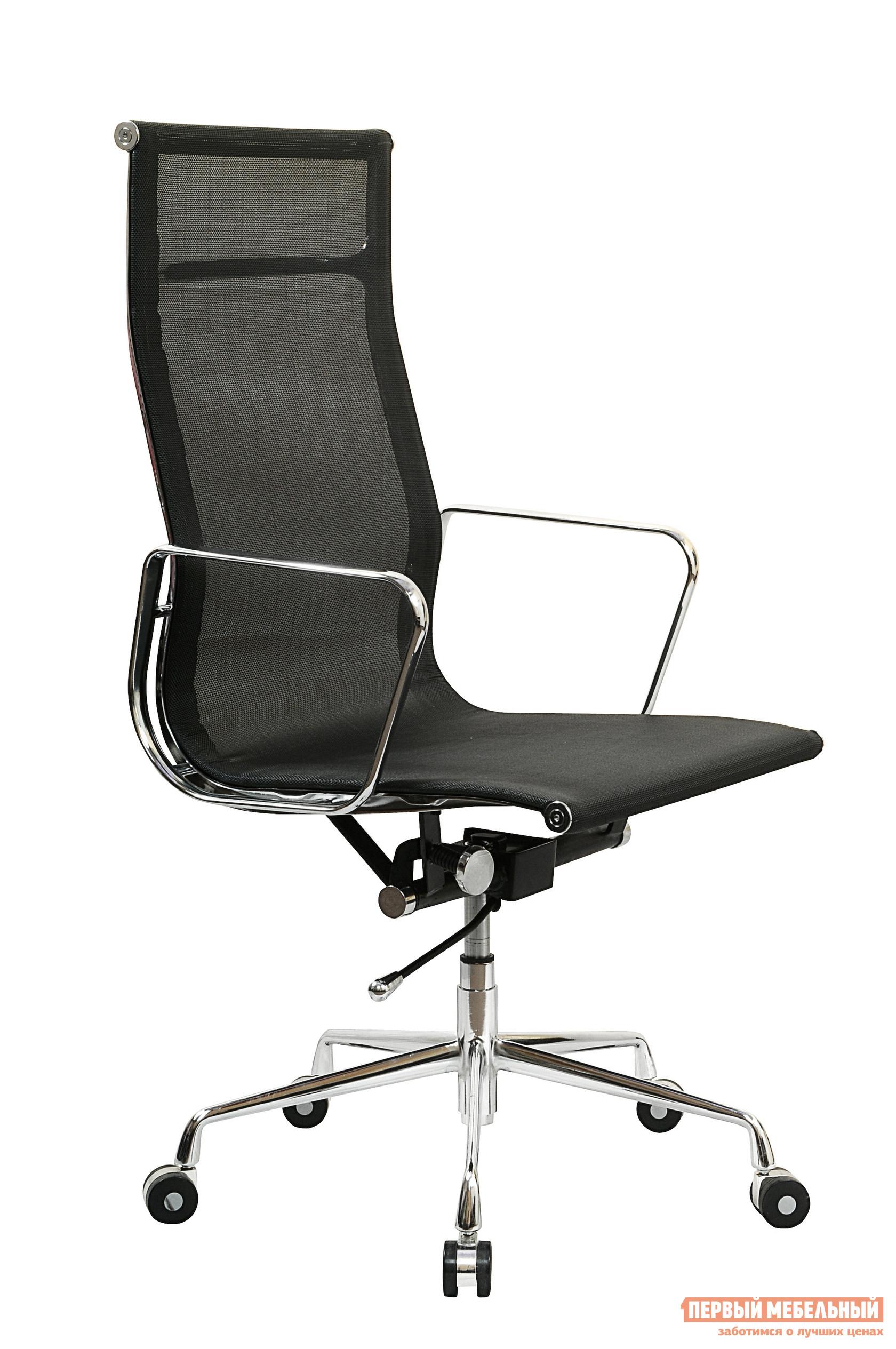 Кресло руководителя Бюрократ CH-996 кресло руководителя бюрократ ch 868axsn white белый
