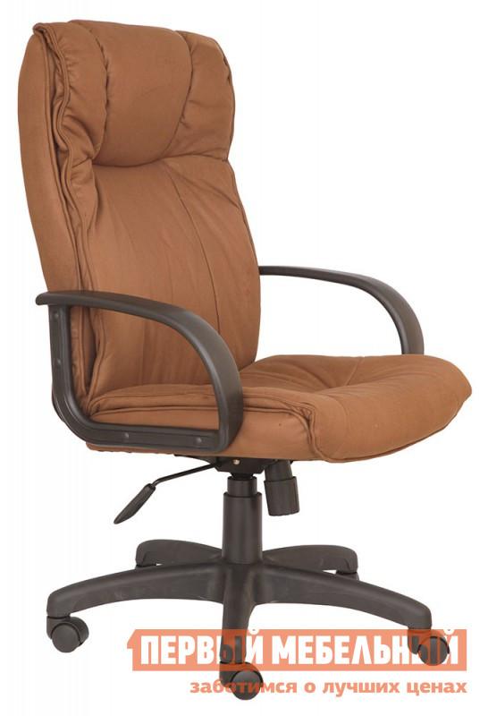 Кресло руководителя Бюрократ CH-838AXSN кресло buro ch 838axsn mf103 мокко микрофибра