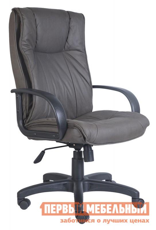 Кресло руководителя Бюрократ CH-838AXSN F4 темно-серый нубукКресла руководителя<br>Габаритные размеры ВхШхГ 1100 / 1180x700x450 мм. Мягкое, приятное на ощупь кресло для руководителя или для вашего  домашнего кабинета.  Кресло оснащено механизмом качания с фиксацией в рабочем положении.  Широкое сидение и удобные подлокотники позволят с комфортом разместиться и не уставать даже в течение длительного рабочего дня.<br><br>Цвет: F4 темно-серый нубук<br>Цвет: Серый<br>Высота мм: 1100 / 1180<br>Ширина мм: 700<br>Глубина мм: 450<br>Кол-во упаковок: 1<br>Форма поставки: В разобранном виде<br>Срок гарантии: 18 месяцев<br>Тип: До 80 кг, До 100 кг, До 120 кг<br>Материал: из ткани<br>Особенности: Эргономичные, С подлокотниками, С пластиковой крестовиной
