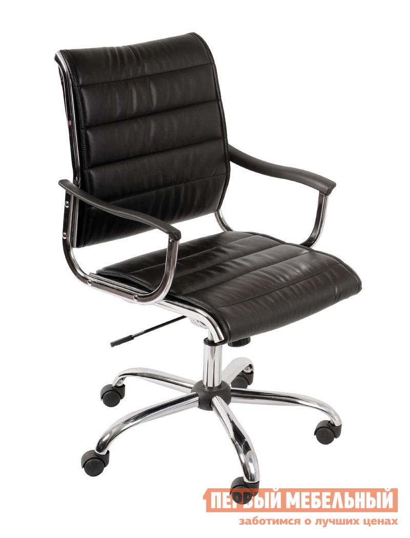 Кресло руководителя Бюрократ CH-994AXSN кресло руководителя бюрократ ch 868axsn white белый