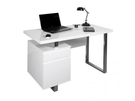 Компьютерный стол DL-HG003 Джестер