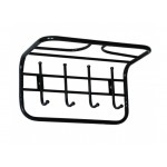 Настенная вешалка A2-TSP-1 Корнер