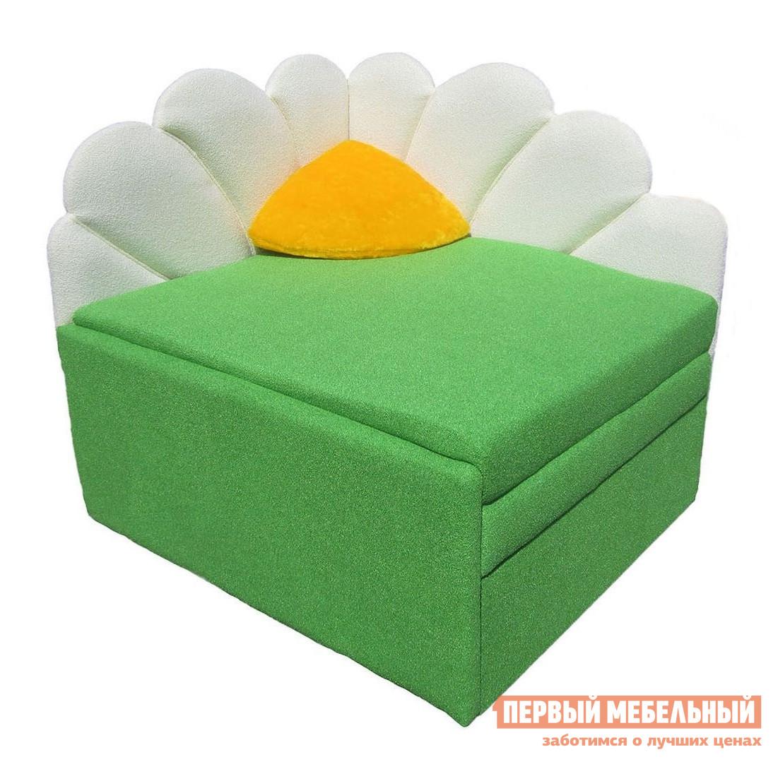Диван детский Интермебель Ника детский диван ника