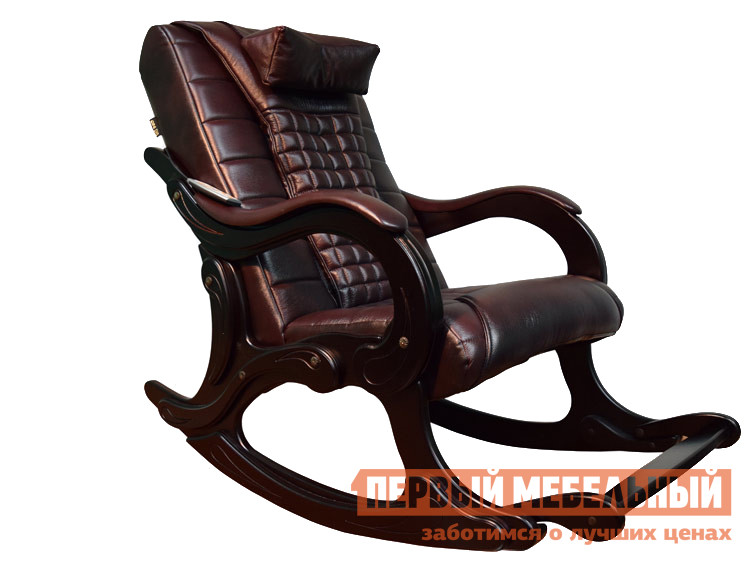 Кресло-качалка Relaxa EG-2001 ELITE кресло качалка relaxa eg 2001 se elite