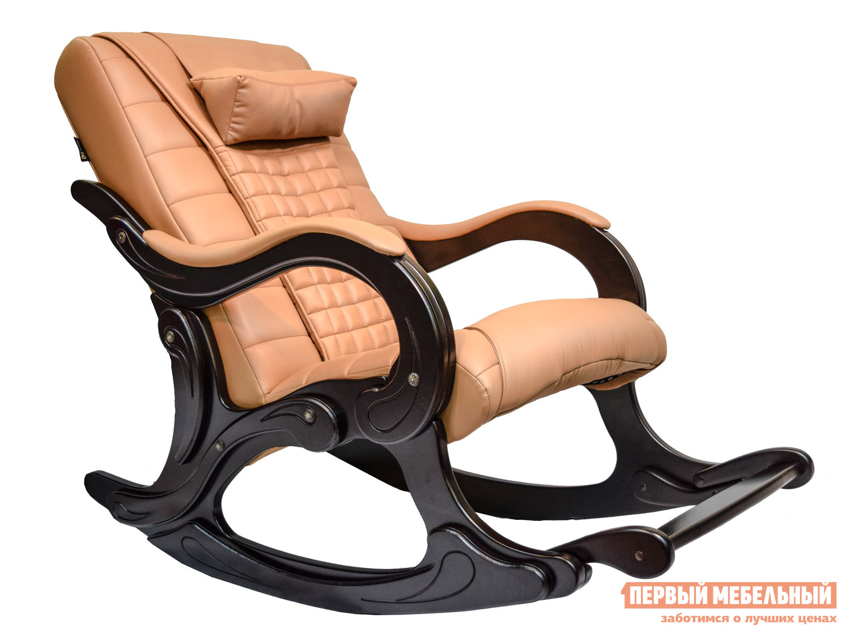 Кресло-качалка Relaxa EG-2001 LUX кресло качалка relaxa eg 2001 se elite